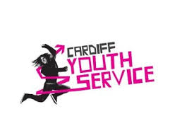 Cardiff Youth Service
