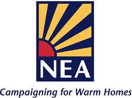 NEA (National Energy Action)