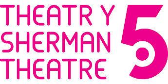 Sherman 5 (Sherman Theatre)