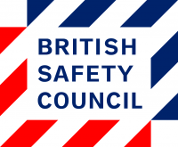 British_Safety_Council-logo