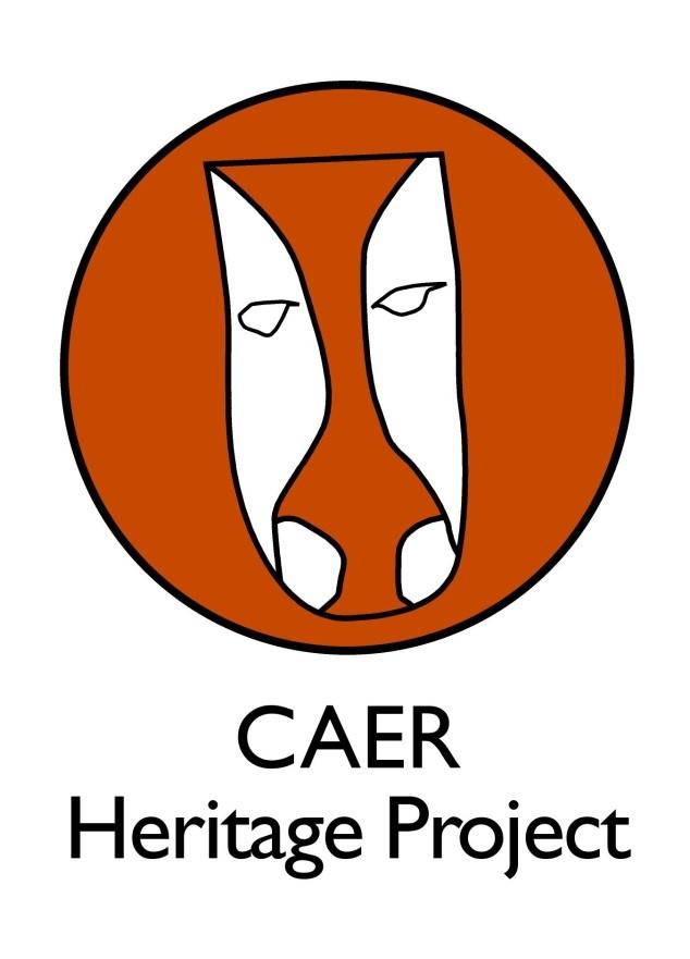 CAER Heritage
