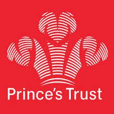 Princeis Trust