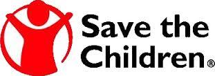Save the Children logog