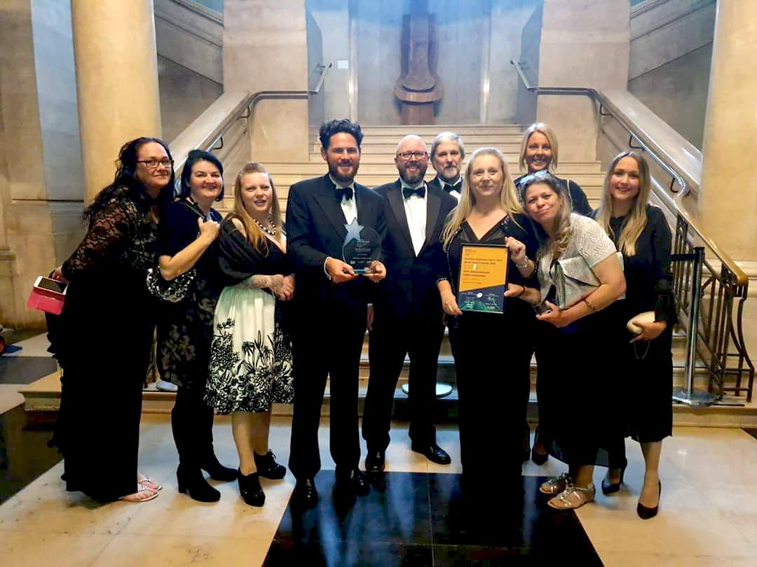 ACE-WCVA-Thriving-Charity-Winner-2019