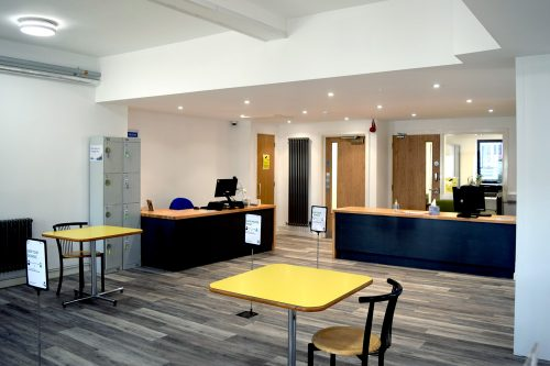 ACE-Building-Refurb-Downstairs-20-09-01-no01