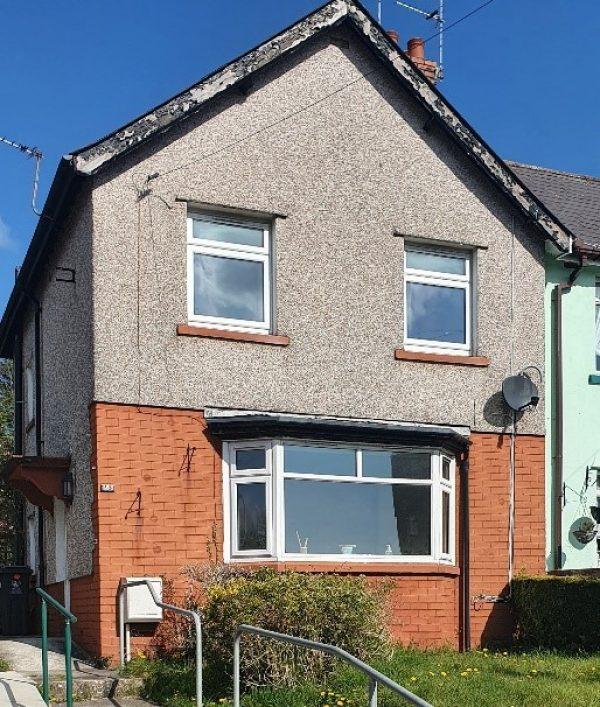 ACE House - Cowbridge Rd West