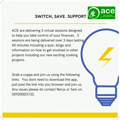 ACE-Online-Energy-Session-Poster-01