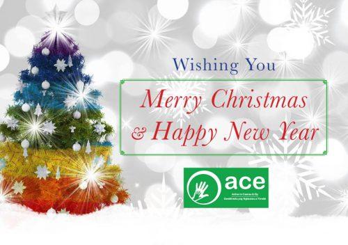 ACE-Xmas-Thankyou-2020-sml