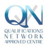 Qualification Network UK