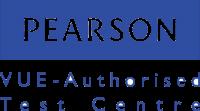 Pearson-Vue---transp-sml