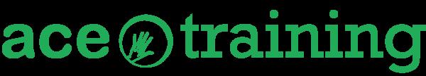 ace-training-logo-green