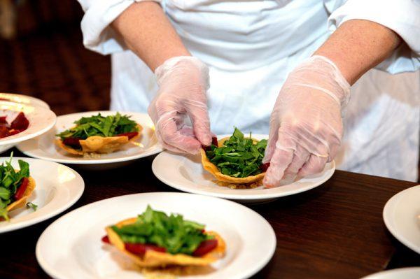 chef-foodhygiene-sml