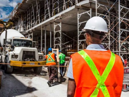 construction-2578410-smlr-02