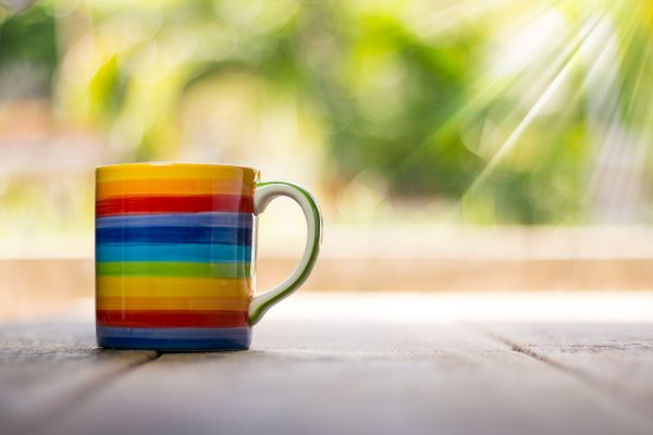 cup-2315554_1920
