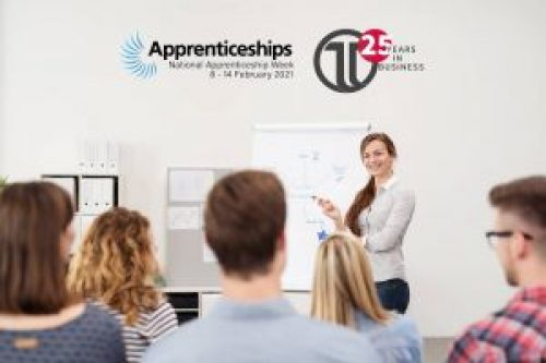 talk-training-apprenticeship-image-300x200